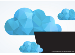 IBM Expands Hybrid Cloud Initiative with 5G Push