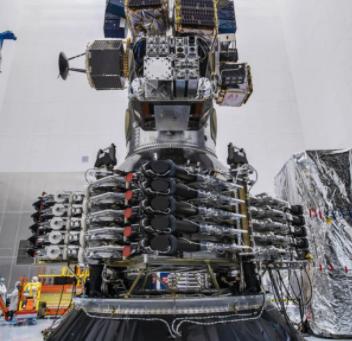 IoT Satellites: Stellar Stars or Space Junk?