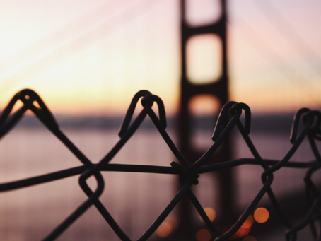Overcoming the regional barriers to global IoT connectivity