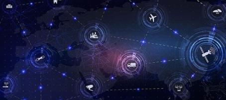 Understanding TCP/IP Stack Vulnerabilities in the IoT