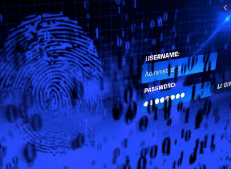 Two-Thirds of Businesses Have Suffered Endpoint and IoT Security Incidents During COVID-19