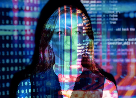 How women in IoT are driving innovation