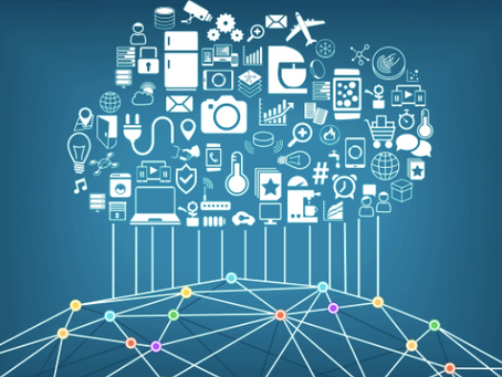 Rethinking IoT Security: It's Not About the Devices