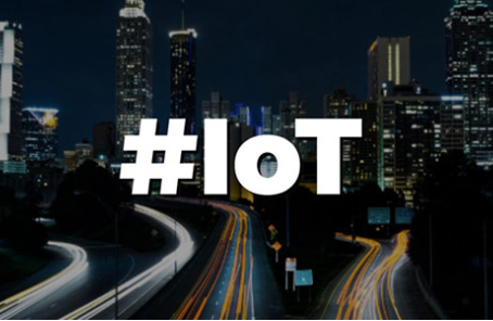 What enterprises should consider when it comes to IoT security