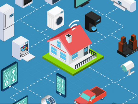 Sternum raises $6.5M Series A on its IoT security bet