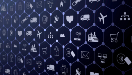 New Federal Law for IoT Cybersecurity Requires the Development of Standards and Guidelines Throughou
