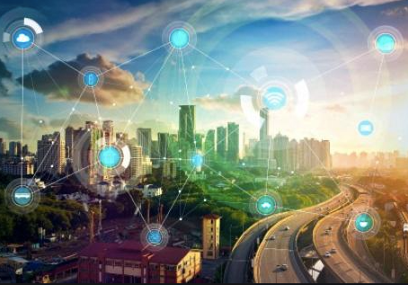 IoT Devices to See New Security Guidelines in 2021