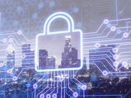 New ThroughTek IoT Supply Chain Vulnerability Announced