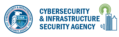 ICS Advisory (ICSA-21-119-04)