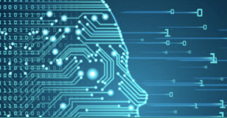 Optimizing IoT Security by Implementing Artificial Intelligence
