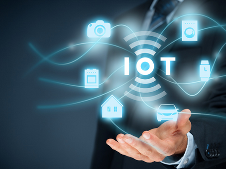 Australian government releases best practices on securing IoT devices
