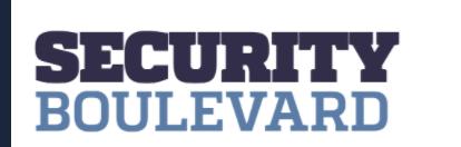 The Top IoT Vulnerabilities in Your Devices – Keyfactor