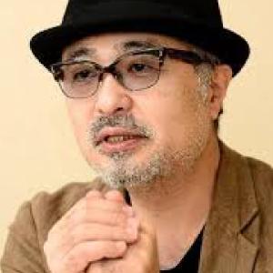 松尾スズキさん(作家・演出家・俳優)