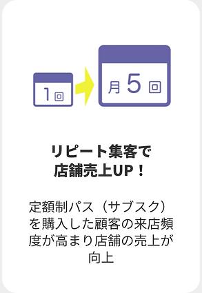 スクリーンショット 2021-01-13 14.27.36.png