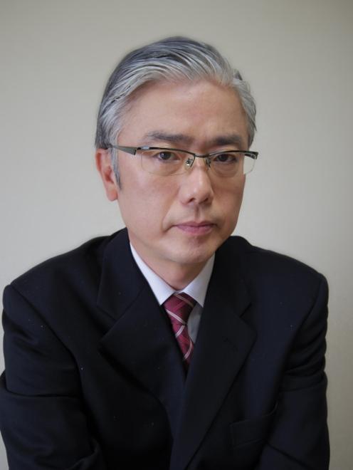 JAT-吉田萬