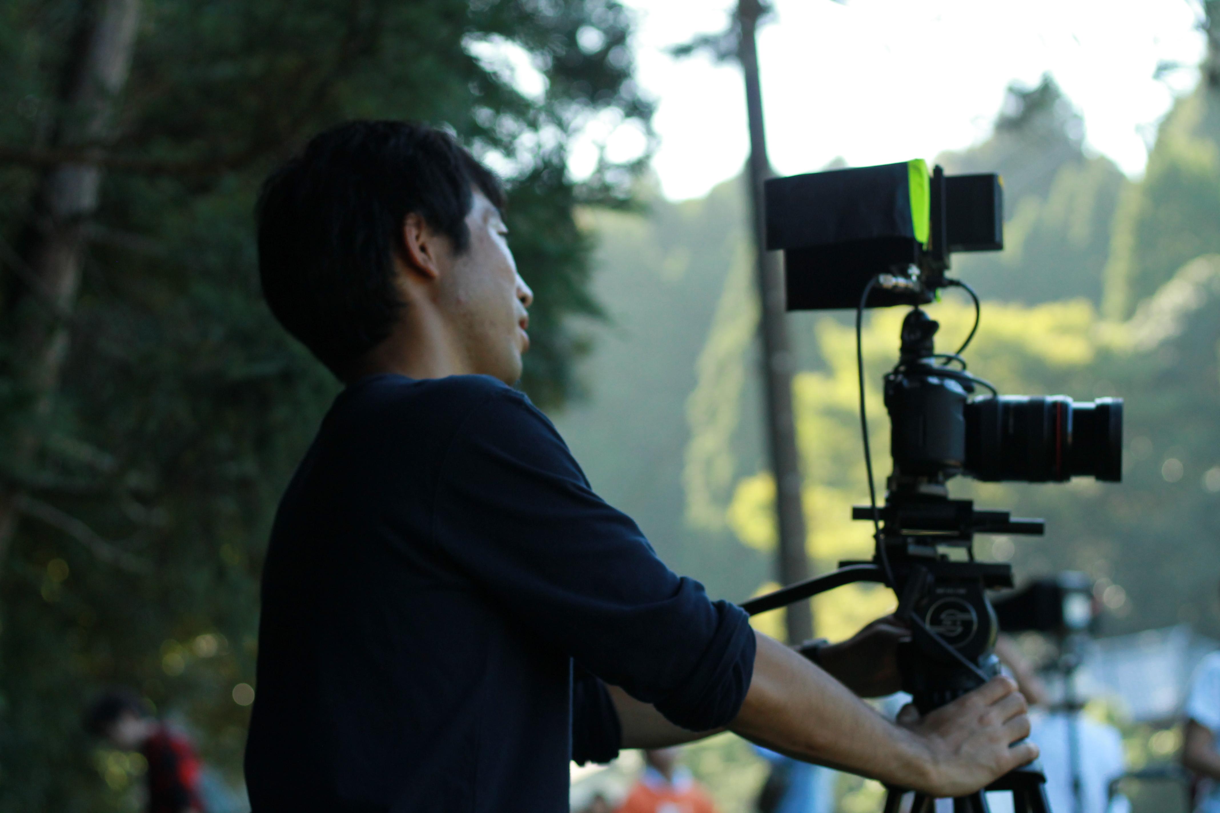 JAT FILM PRODUCITON