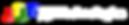 jijitechnologies-logo.png