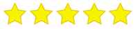 5-star-business-customer-review-png-favp