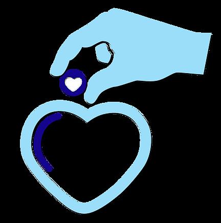 Heart[based-donation logo.png