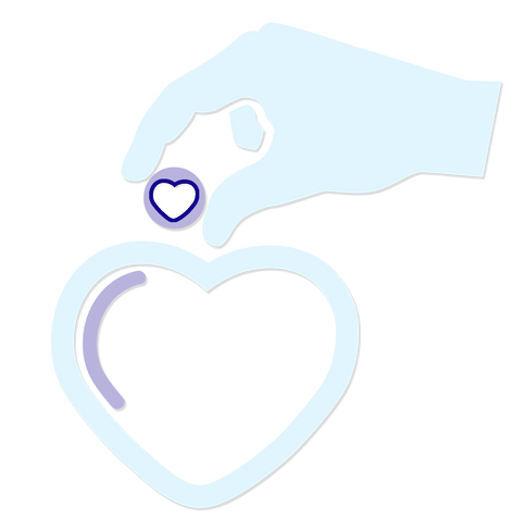 Heart[based-donation logo.png
