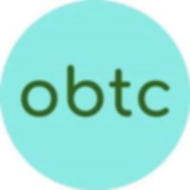 OBTC.png