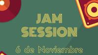 Cartel Jam Session