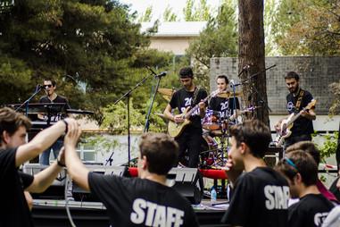 Festival de la Primavera 2019