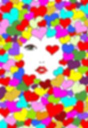 heart111.jpg