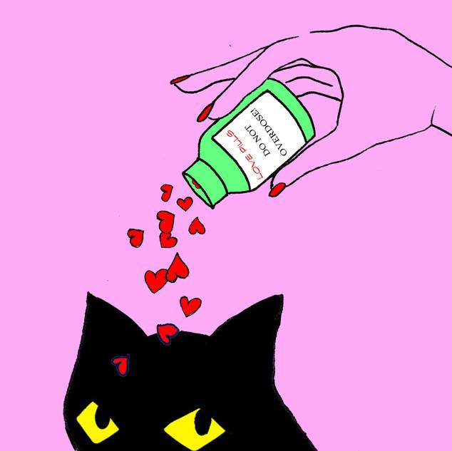 love pills.jpg