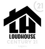 LH Logo.png