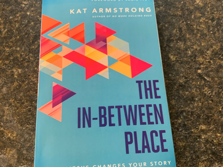 The In-Between Place-Review