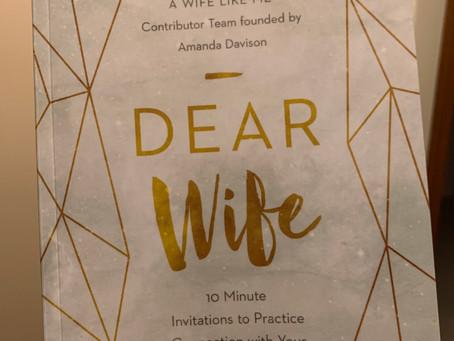 Dear Wife Review