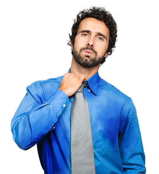 Excessive Sweating Medical Skin and Laser