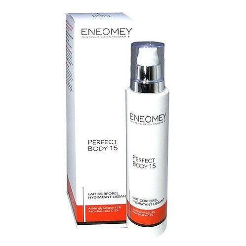 Eneomey Perfect Body 15 150 ml