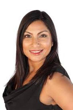 Dr Leena Uppal