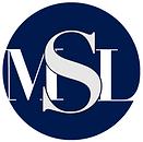 MSL Logo PNG_edited.png