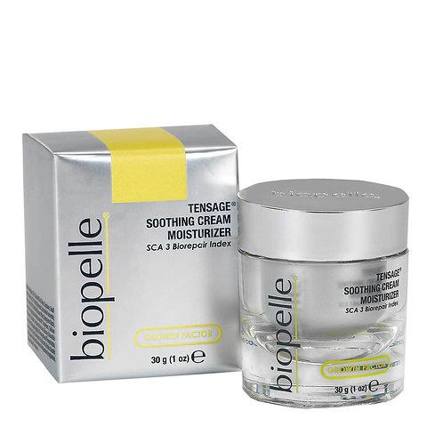 Tensage Soothing Cream Moisturiser 30 g