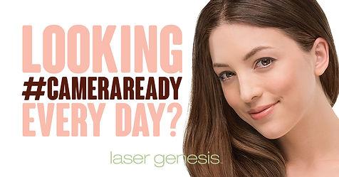 Laser Medical Skin and Laser