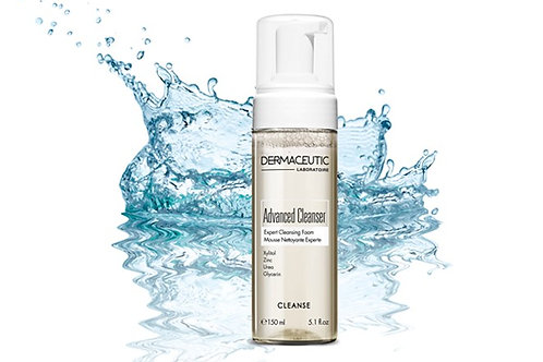 Advance Cleanser 150 ml