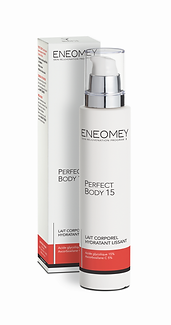 Eneomey_Perfect_Body_15_800x1520.png