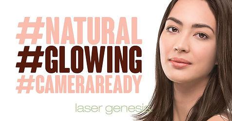 Laser Genesis Medical Skin and Laser