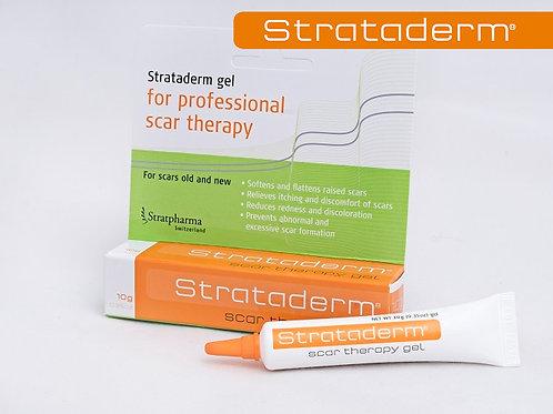 Strataderm