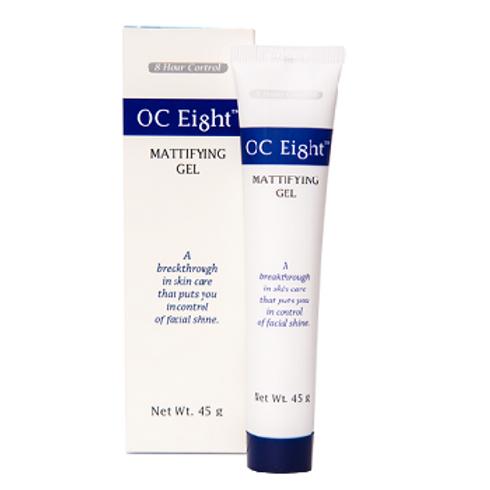 OC Eight Mattifying Gel 45 g