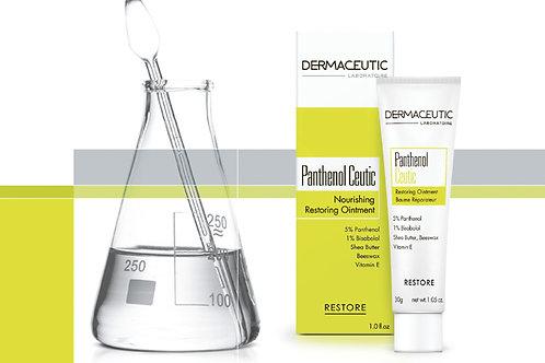 Panthenol Ceutic 30 ml
