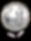 WOSJ-logo-tennis.png