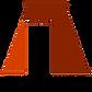WOSJ-logo.png