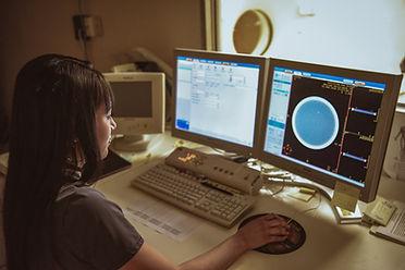 radiologyCandidCT.JPG