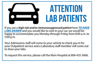 COVID19Signage_OutpatientLabs.jpg