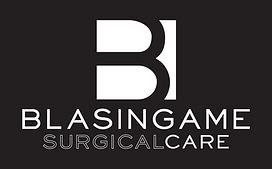 BlasingameSurgicalCare_LOGO_BLKBox.png