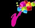 YVD New logo.png